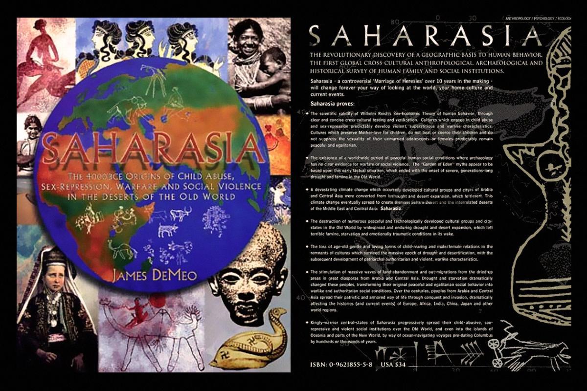 terrapapers.com_SAHARASIA