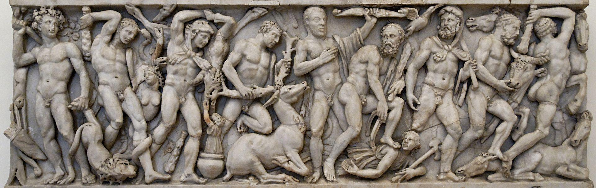 terrapapers.com_The Twelve labors of Hercules Sebald Beham (12)