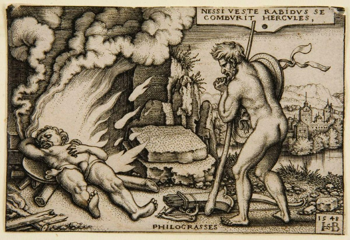 terrapapers.com_The Twelve labors of Hercules Sebald Beham (7)