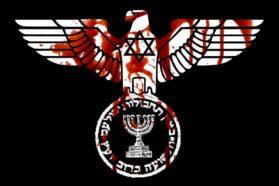 Mossad – MIT η Επερχόμενη Σύγκρουση