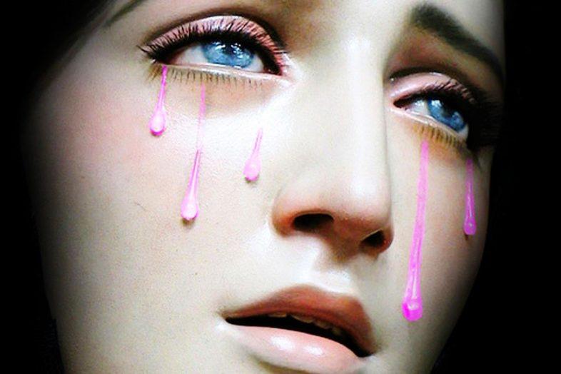 Ροζ Κορδέλες Α.Ε. η μεγάλη απάτη