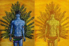 Μελέκ Ταούς: Η Επανάσταση του Παλιμπαιδισμού