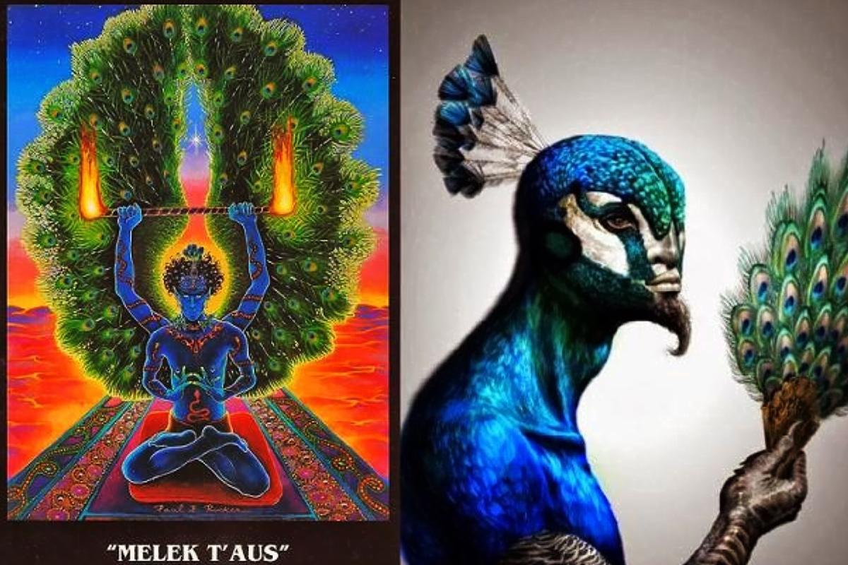 terrapapers.com melek taus angel - Yog-Sothoth (27)