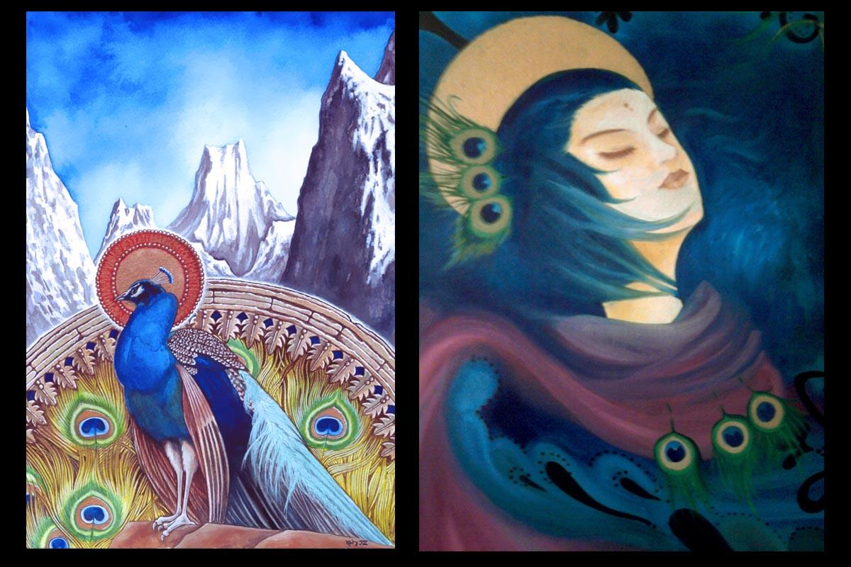 terrapapers.com melek taus angel - Yog-Sothoth (45)