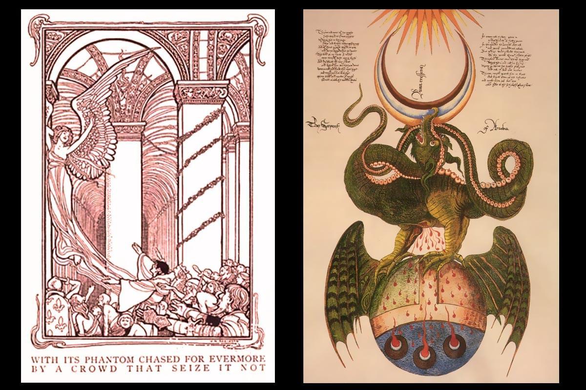 terrapapers.com melek taus angel - Yog-Sothoth (47)
