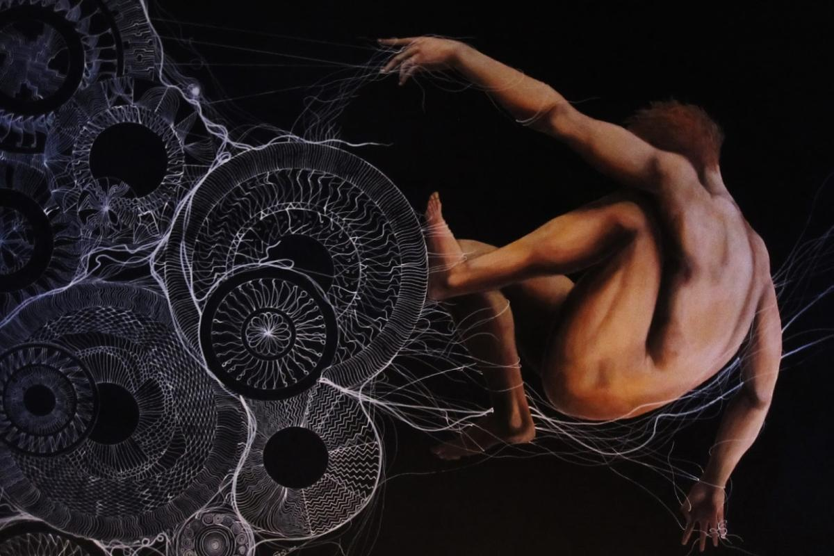 Αποτέλεσμα εικόνας για Οι άνθρωποι γενικά πιστεύουν ότι μόνο η τέχνη είναι τέχνη, αλλά τέχνη είναι να ζείτε μια ζωή παραδειγματική, στην υπηρεσία των ανθρώπων