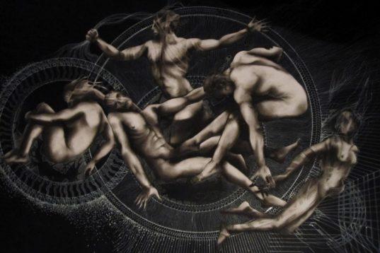 «Ο Θετικισμός» Geymonat Ludovico