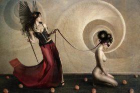 Ανακεφαλαίωση: Η Τέχνη της Ελευθερίας