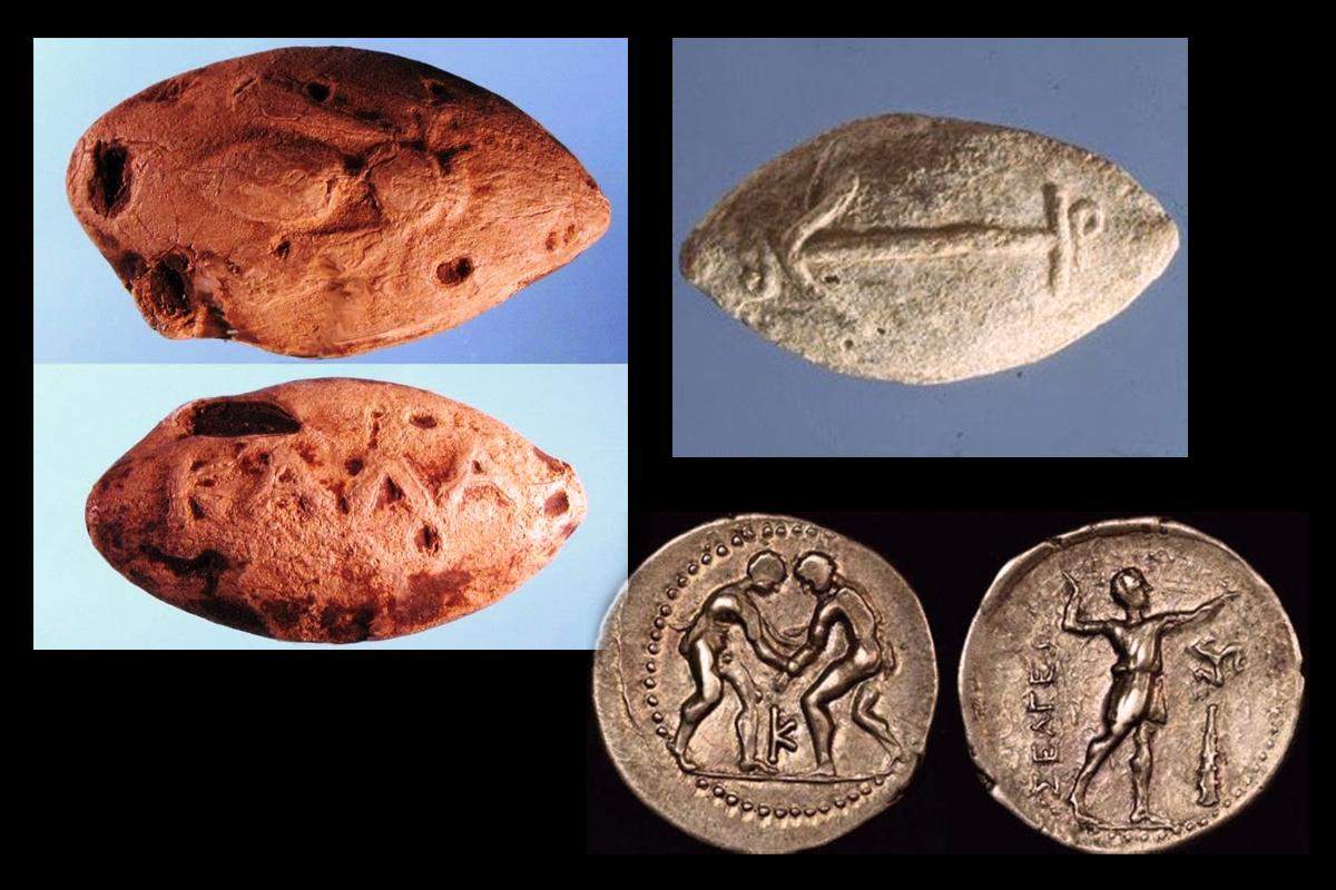 terrapapers.com_slings in ancient Greece (10)