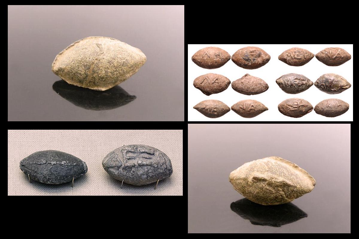 terrapapers.com_slings in ancient Greece (3)