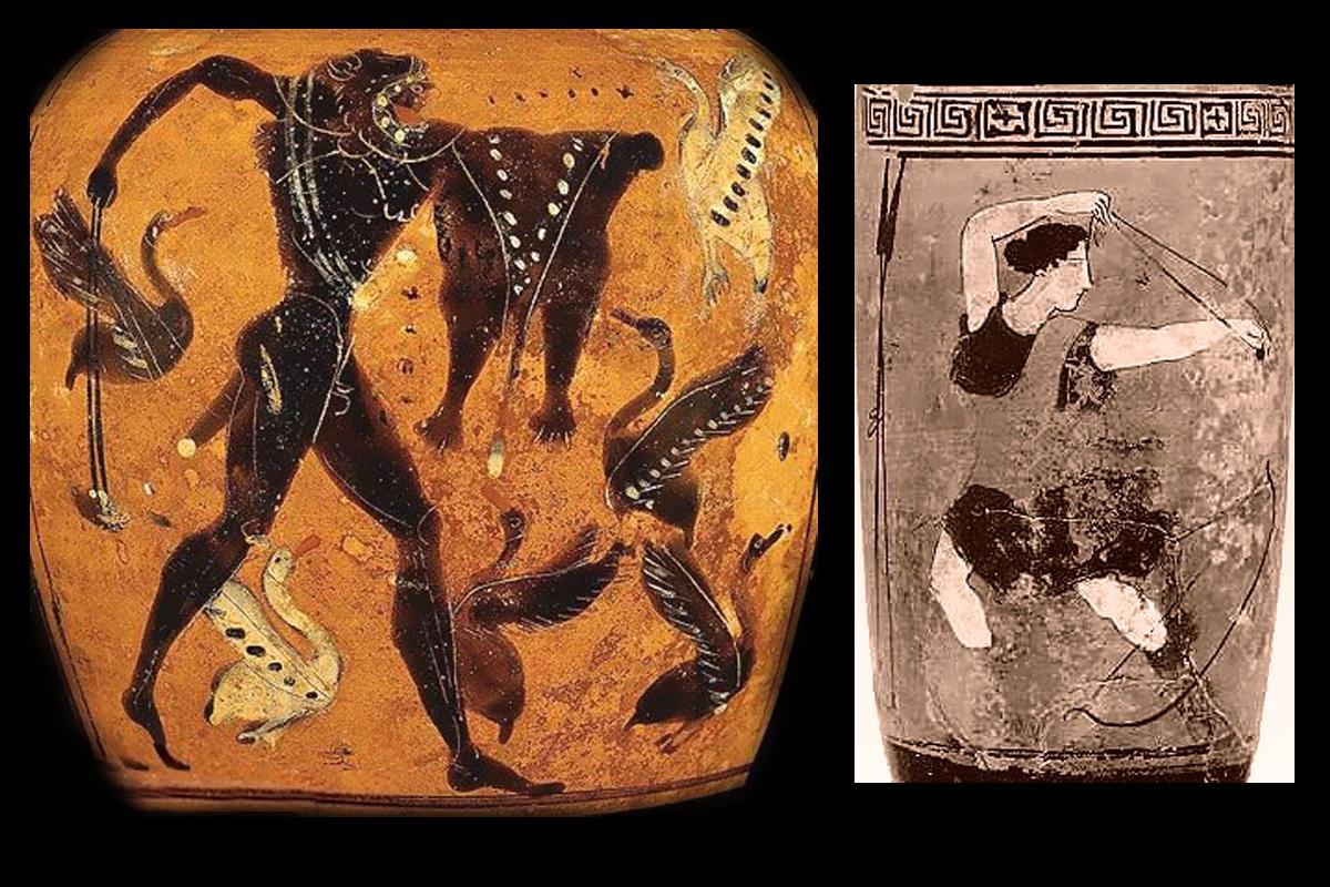 terrapapers.com_slings in ancient Greece (7)