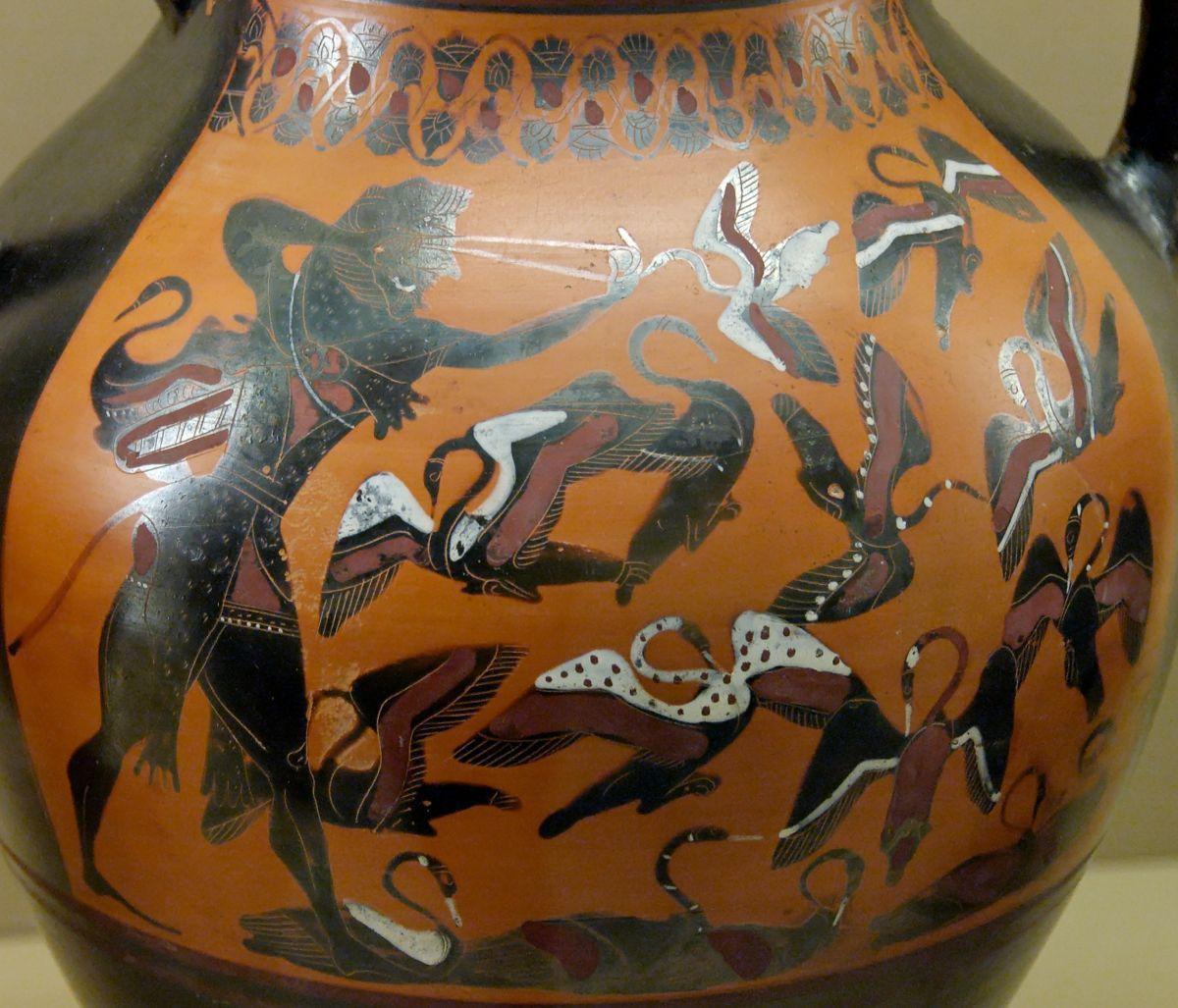 terrapapers.com_slings in ancient Greece (8)
