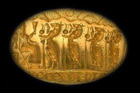 Βασκανία και Λαϊκή Μαγεία στην Ελλάδα