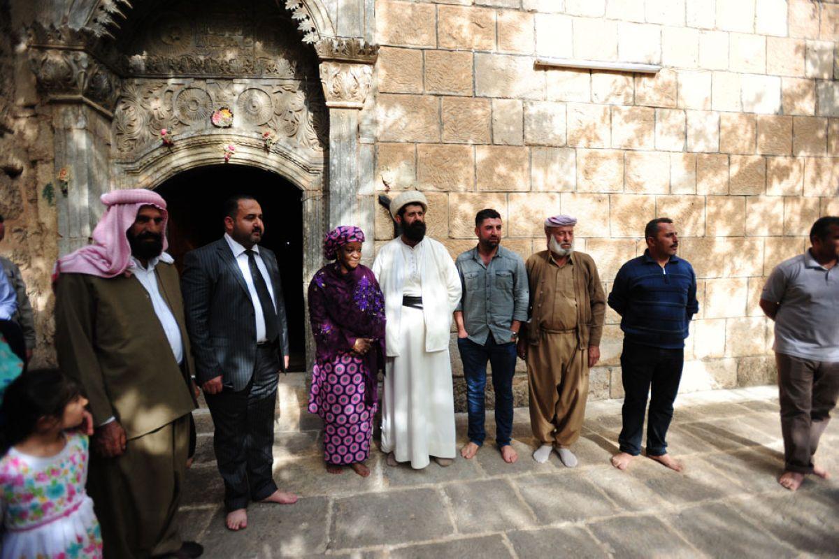 terrapapers.comyazidi melek taus (11)