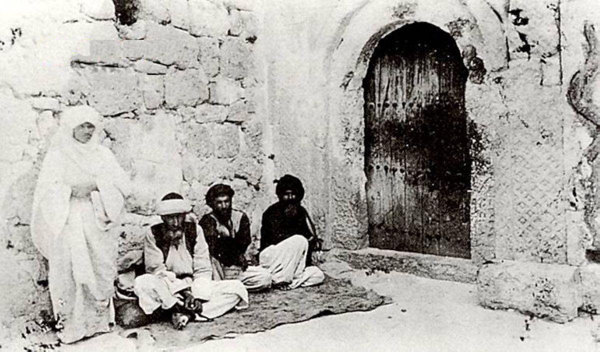 terrapapers.comyazidi melek taus (12)