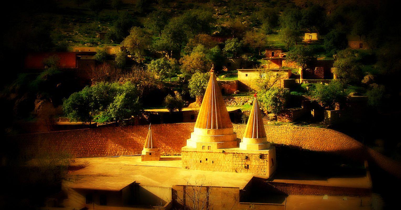 terrapapers.comyazidi melek taus (18)