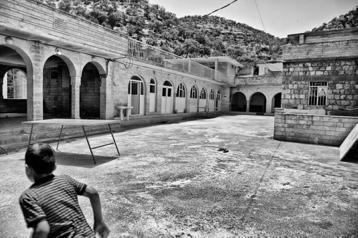 terrapapers.comyazidi melek taus (26)