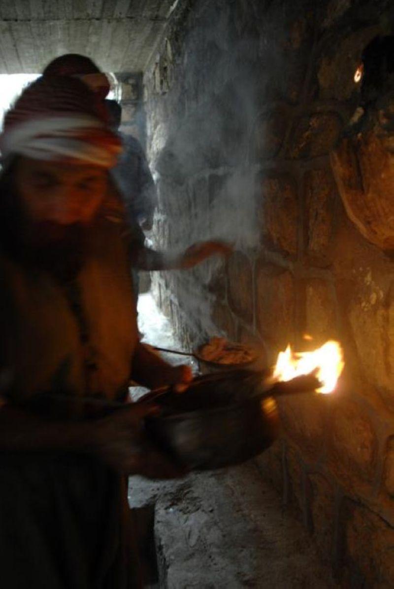 terrapapers.comyazidi melek taus (36)