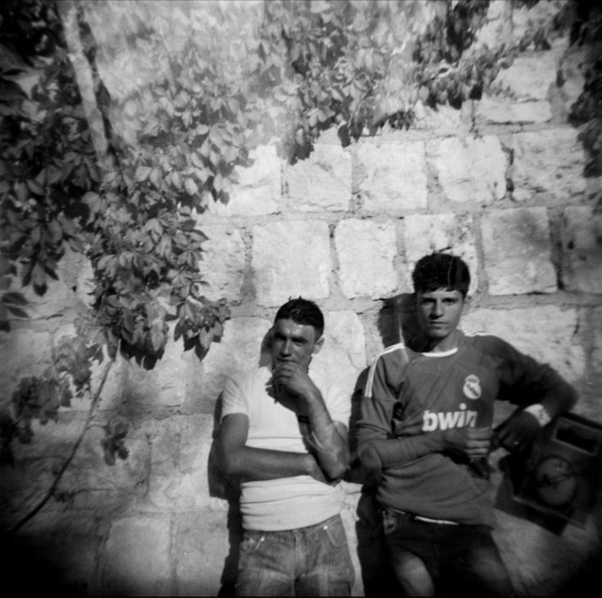 terrapapers.comyazidi melek taus (46)
