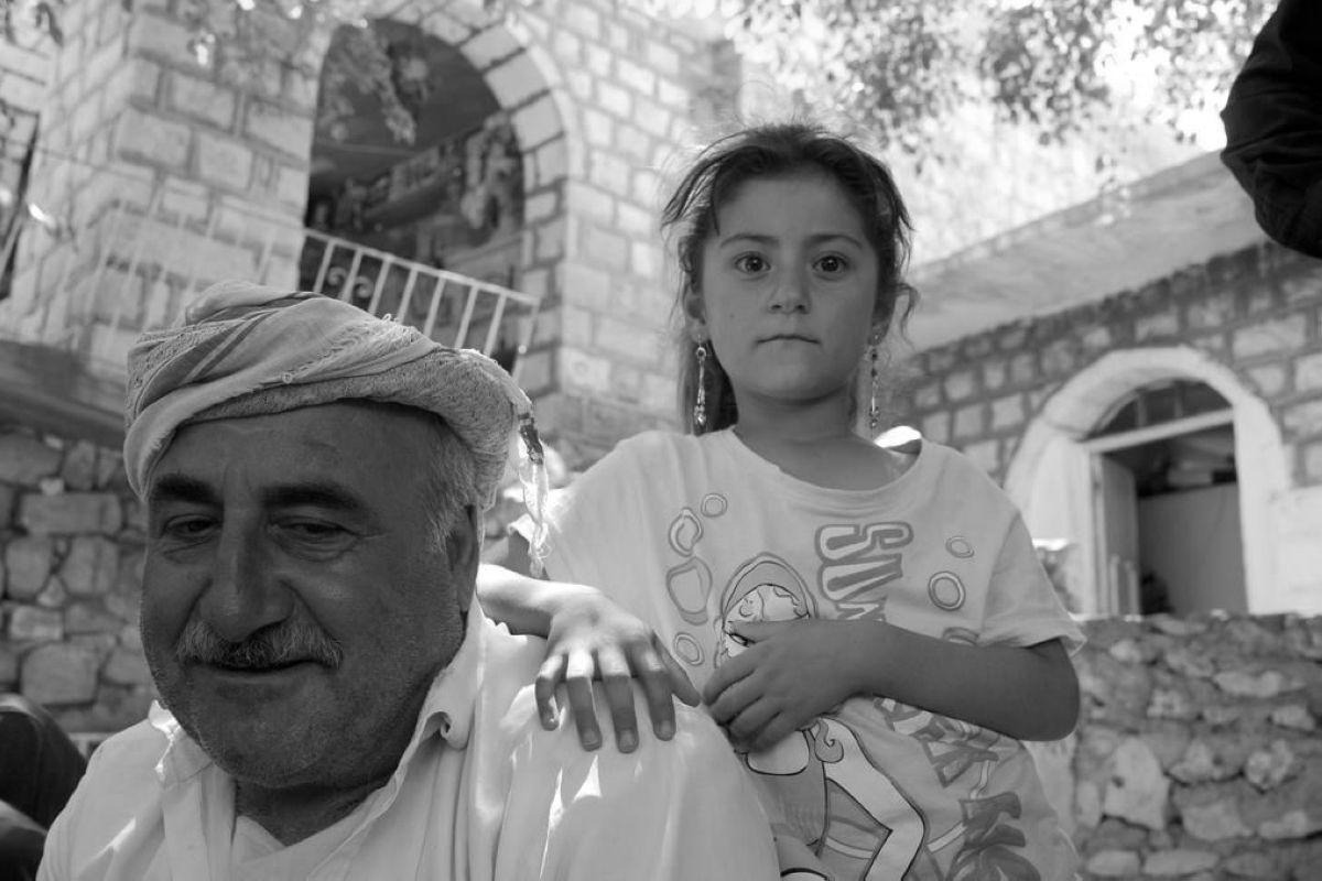 terrapapers.comyazidi melek taus (63)