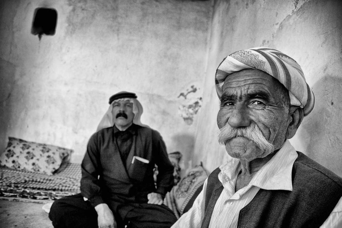 terrapapers.comyazidi melek taus (75)