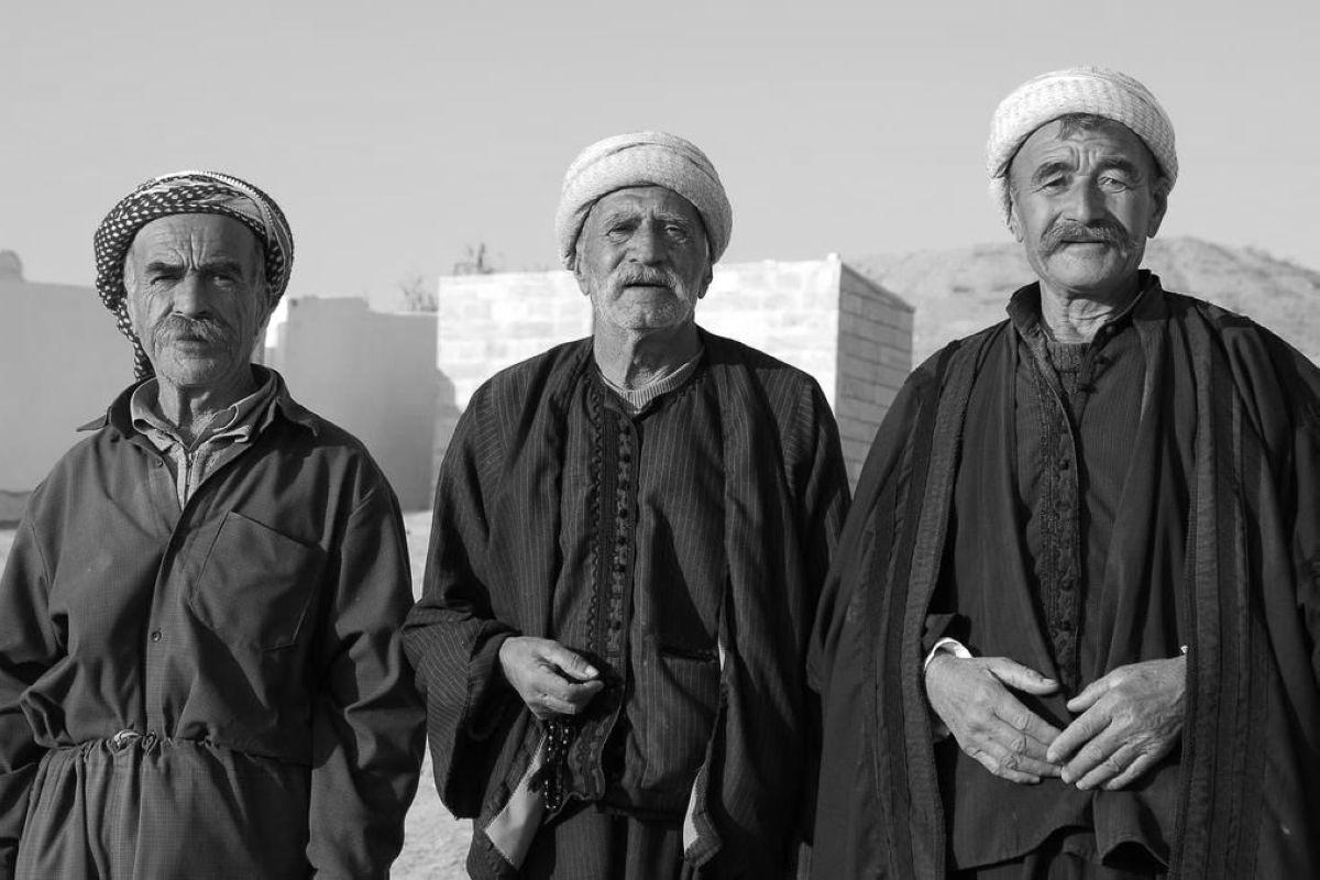 terrapapers.comyazidi melek taus (76)
