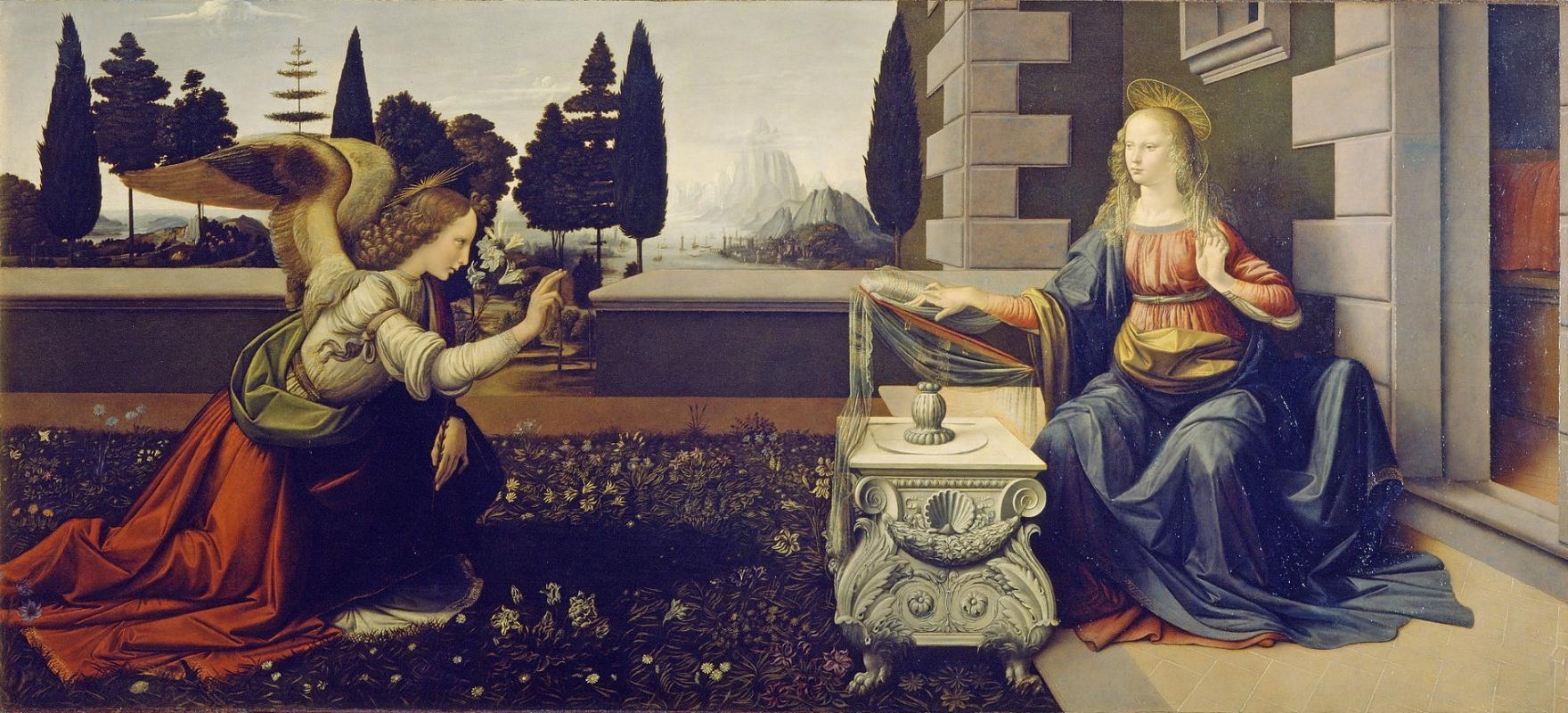1920px-Leonardo_Da_Vinci_-_Annunciazione