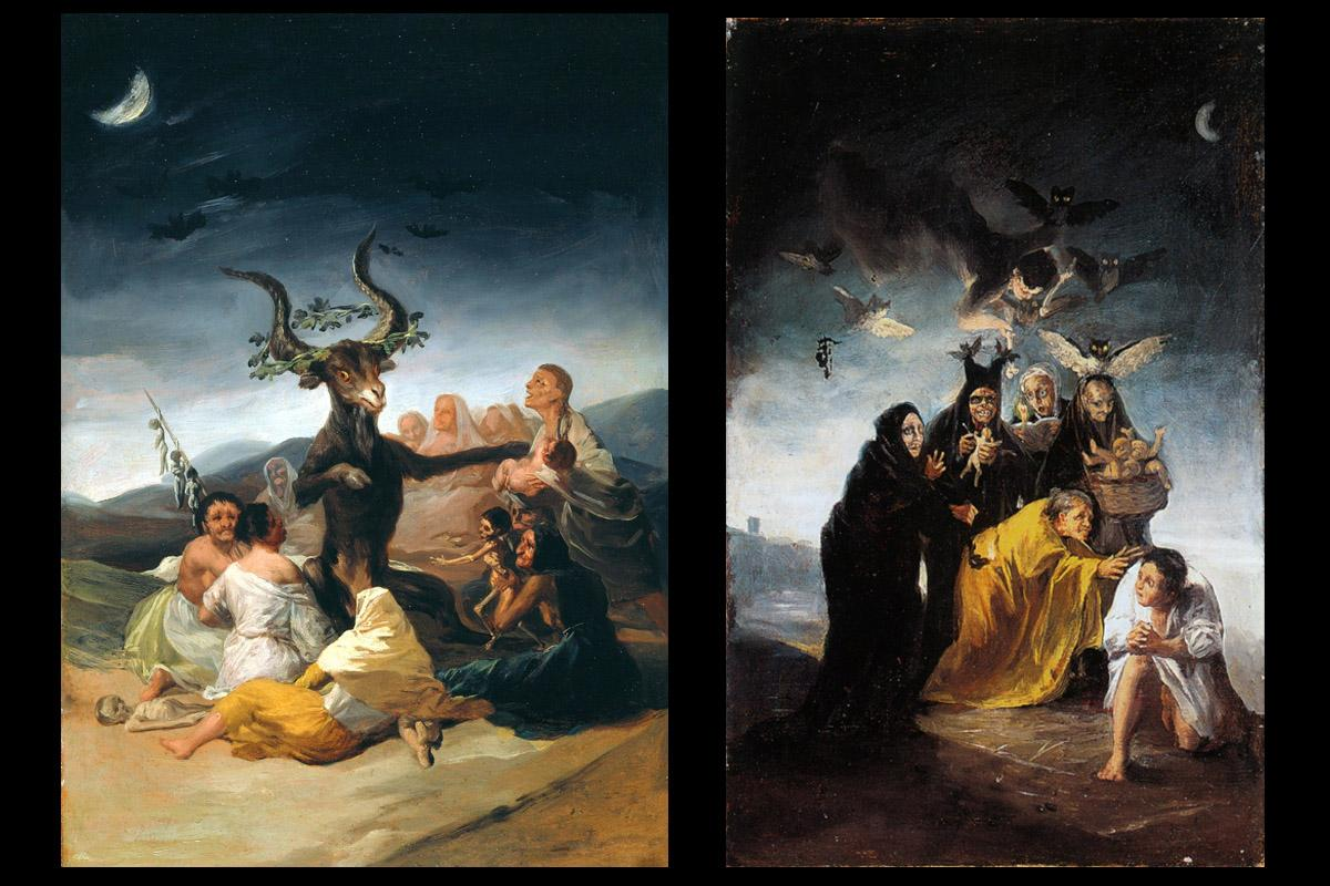 Francisco Jose de Goya Lucientes jpg