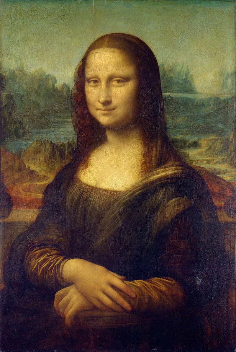 Mona_Lisa,_by_Leonardo_da_Vinci_from