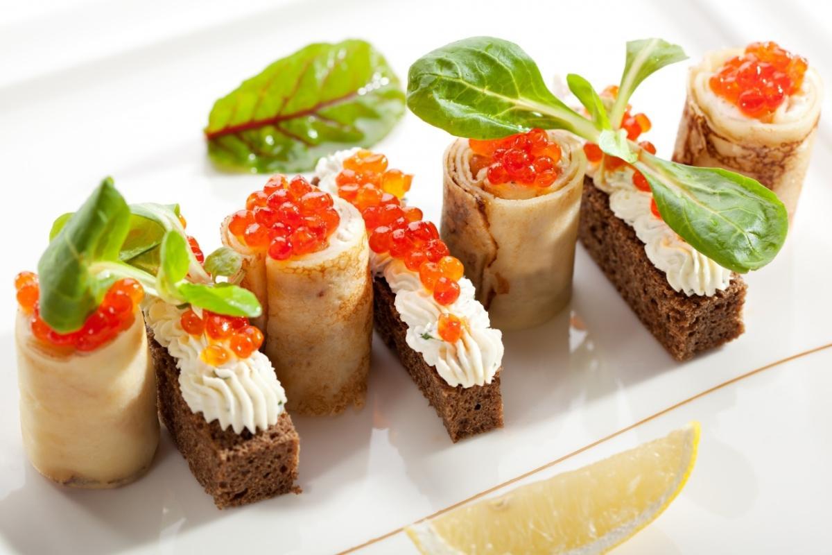 Seafoods_Caviar