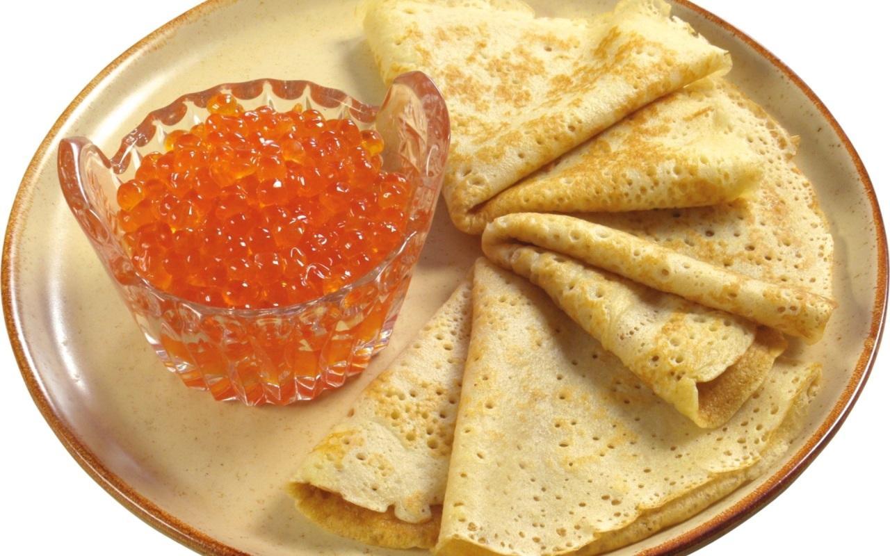 Terrapapers.com_Pancake_Caviar (1)