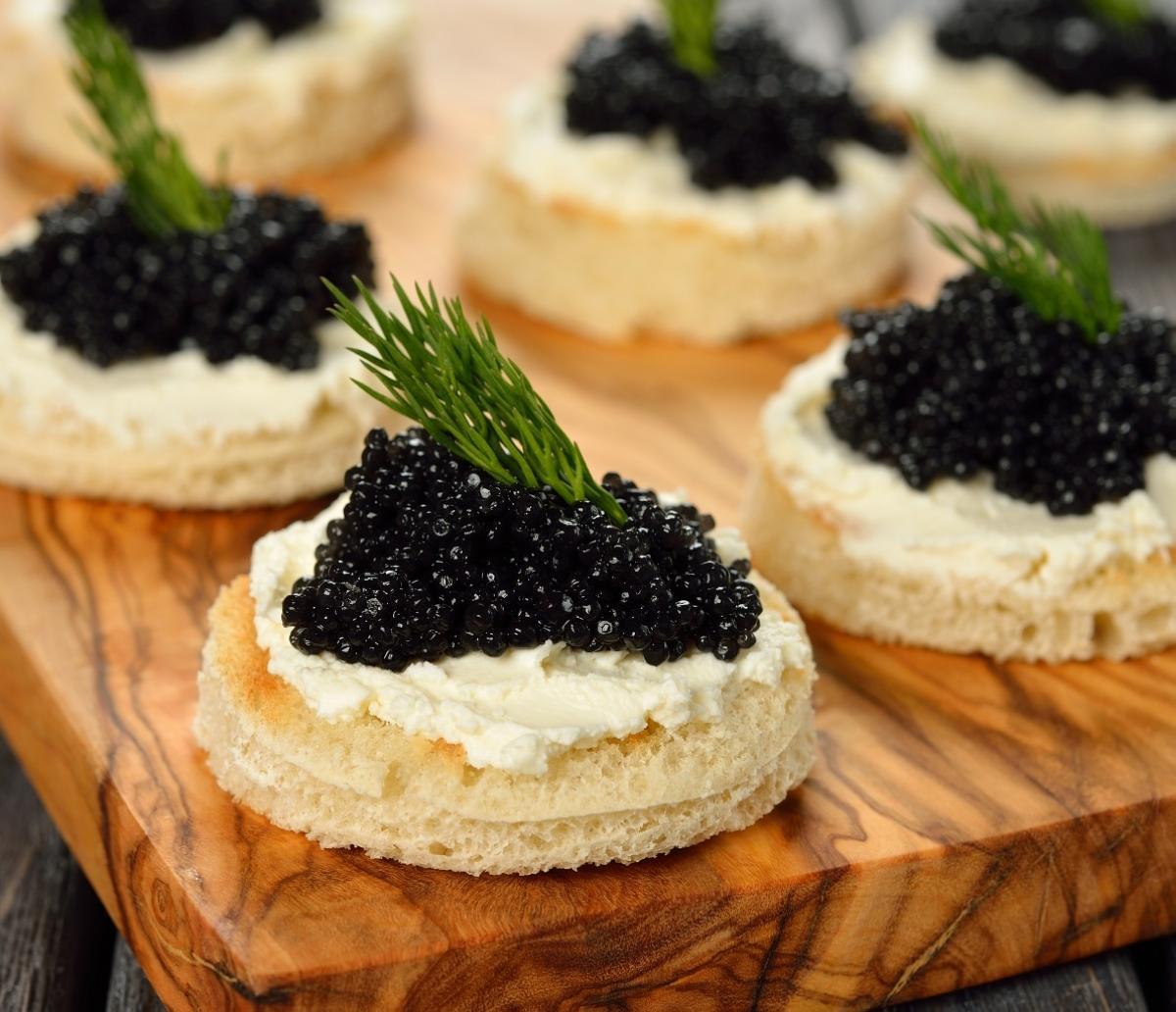 Terrapapers.com_Pancake_Caviar (2)