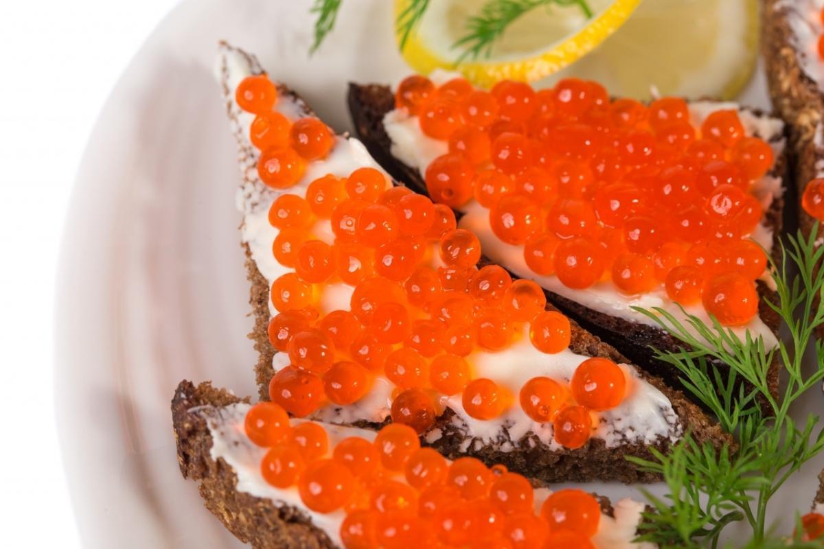 Terrapapers.com_Pancake_Caviar (3)