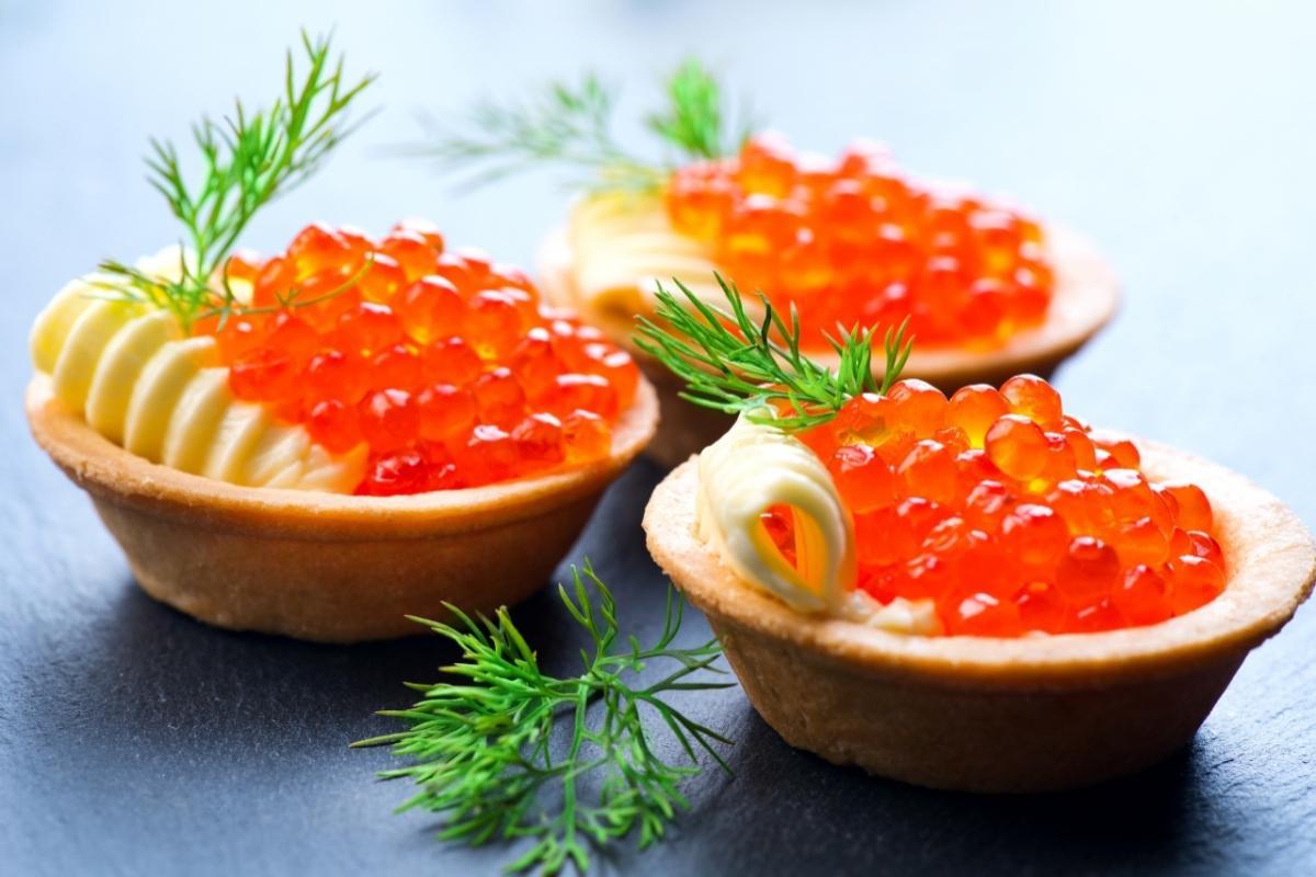 Terrapapers.com_Pancake_Caviar (4)