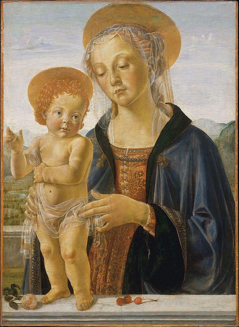 Workshop_of_Andrea_del_Verrocchio,_1470s_Metropolitan_Museum_N-Y