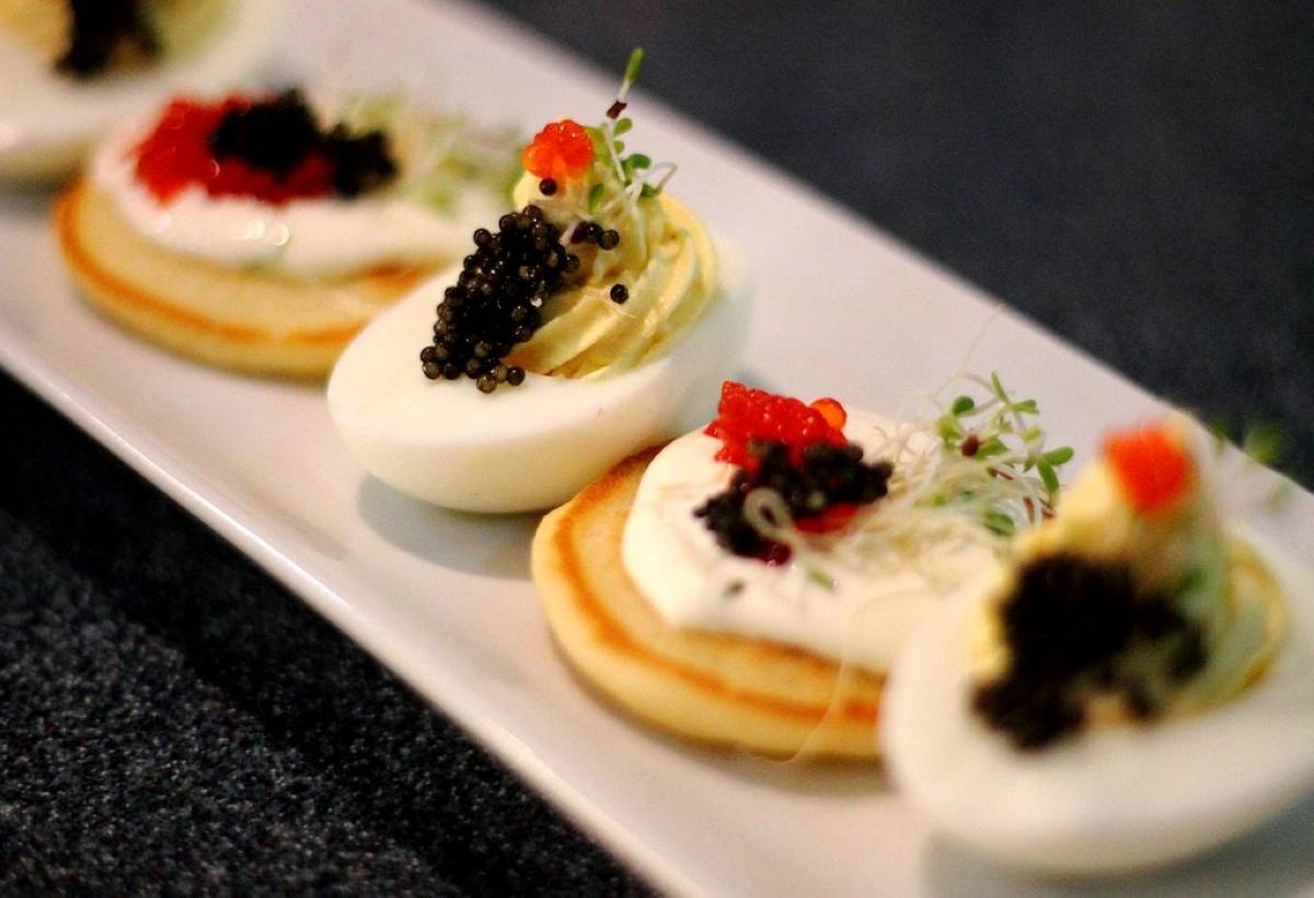 terrapapers.com caviar (15)