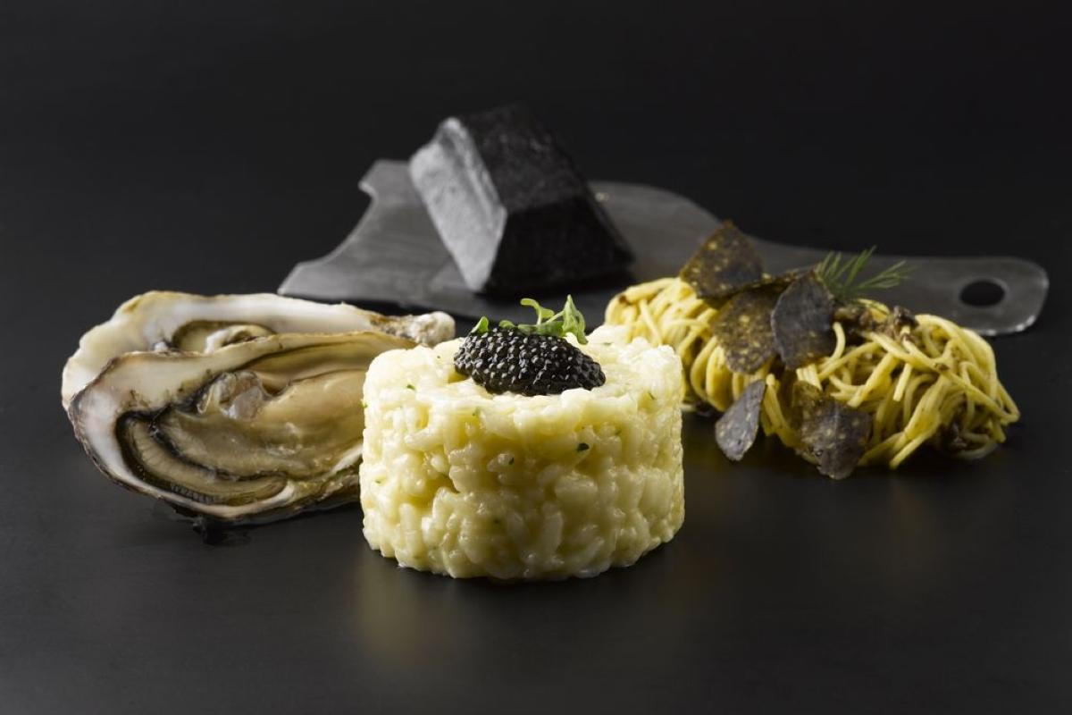 terrapapers.com caviar (19)