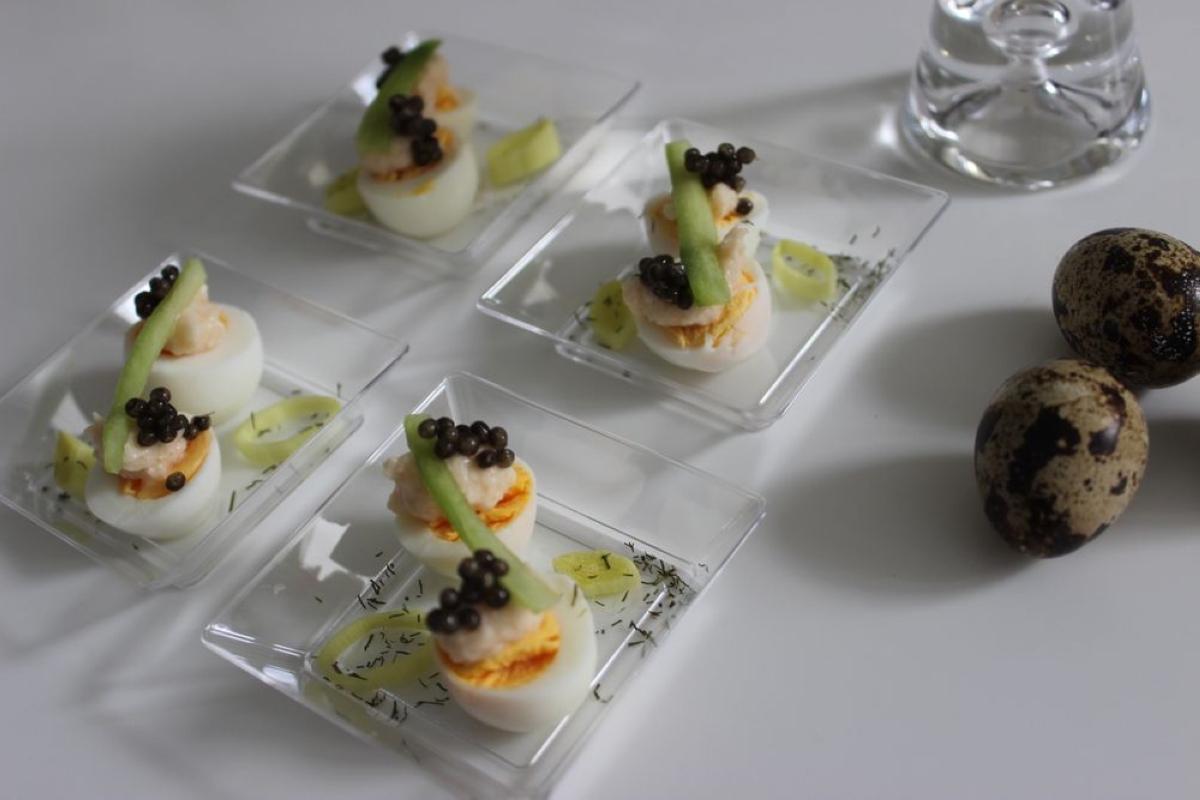 terrapapers.com caviar (21)