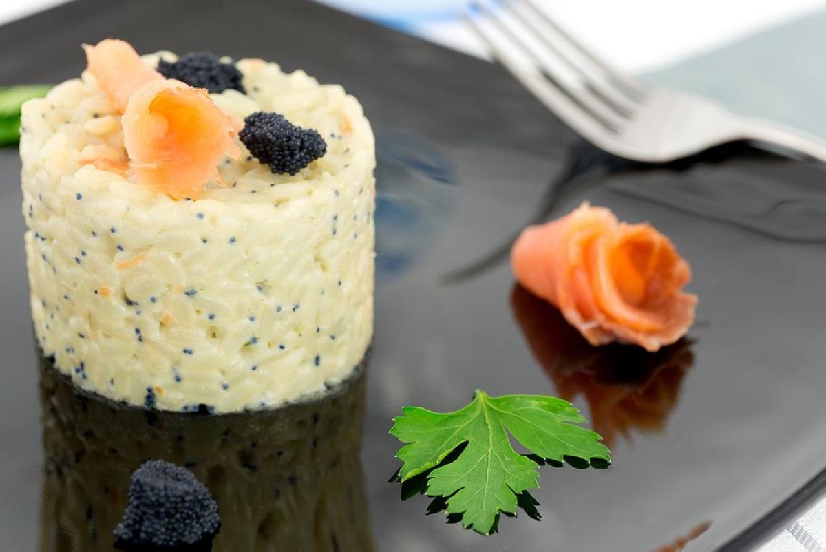 terrapapers.com caviar (24)