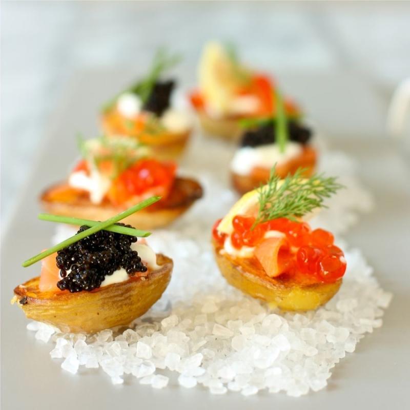 terrapapers.com caviar (26)
