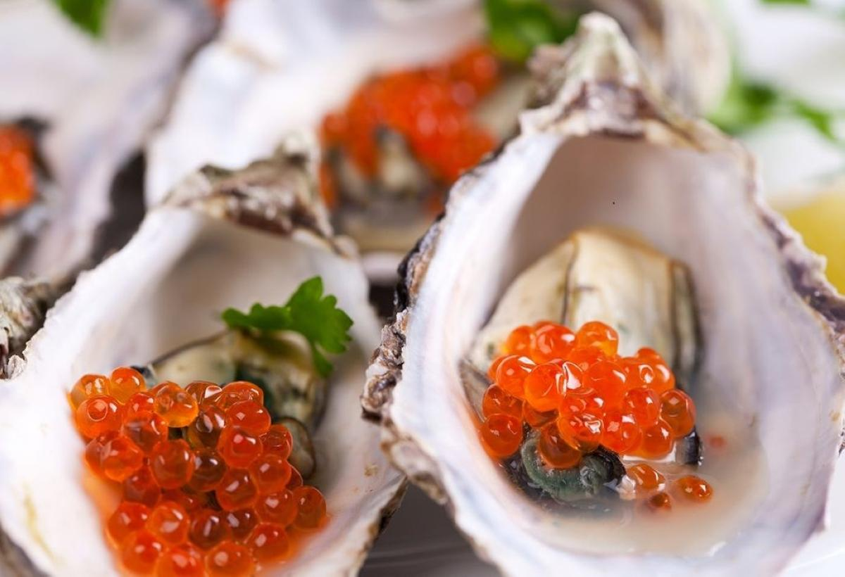 terrapapers.com caviar (27)
