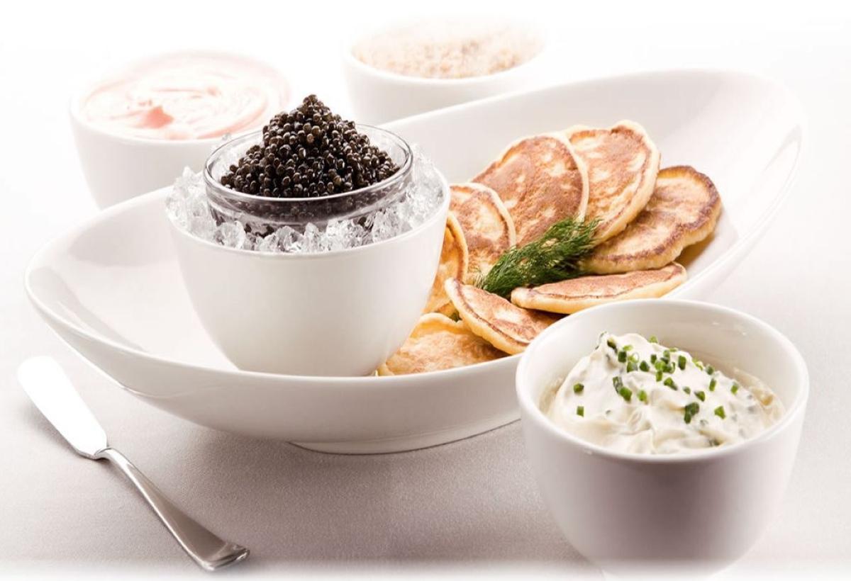 terrapapers.com caviar (28)