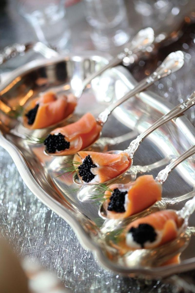 terrapapers.com caviar (5)