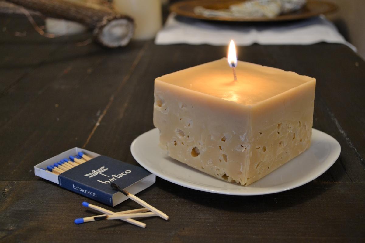 terrapapers.com-decorative candles life