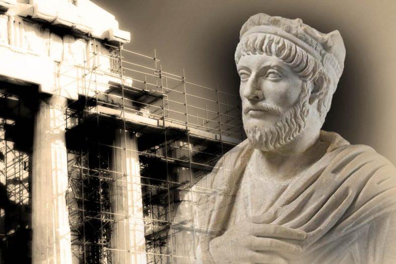 Ιουλιανός ο Μέγας: Κατά Χριστιανών