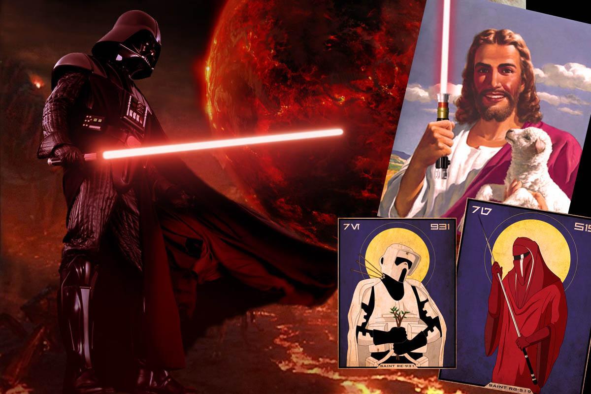 terrapapers.com- star wars saints Tzentaismos (1a)