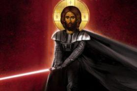 Τα Star Wars Δημιούργησαν Νέα Θρησκεία