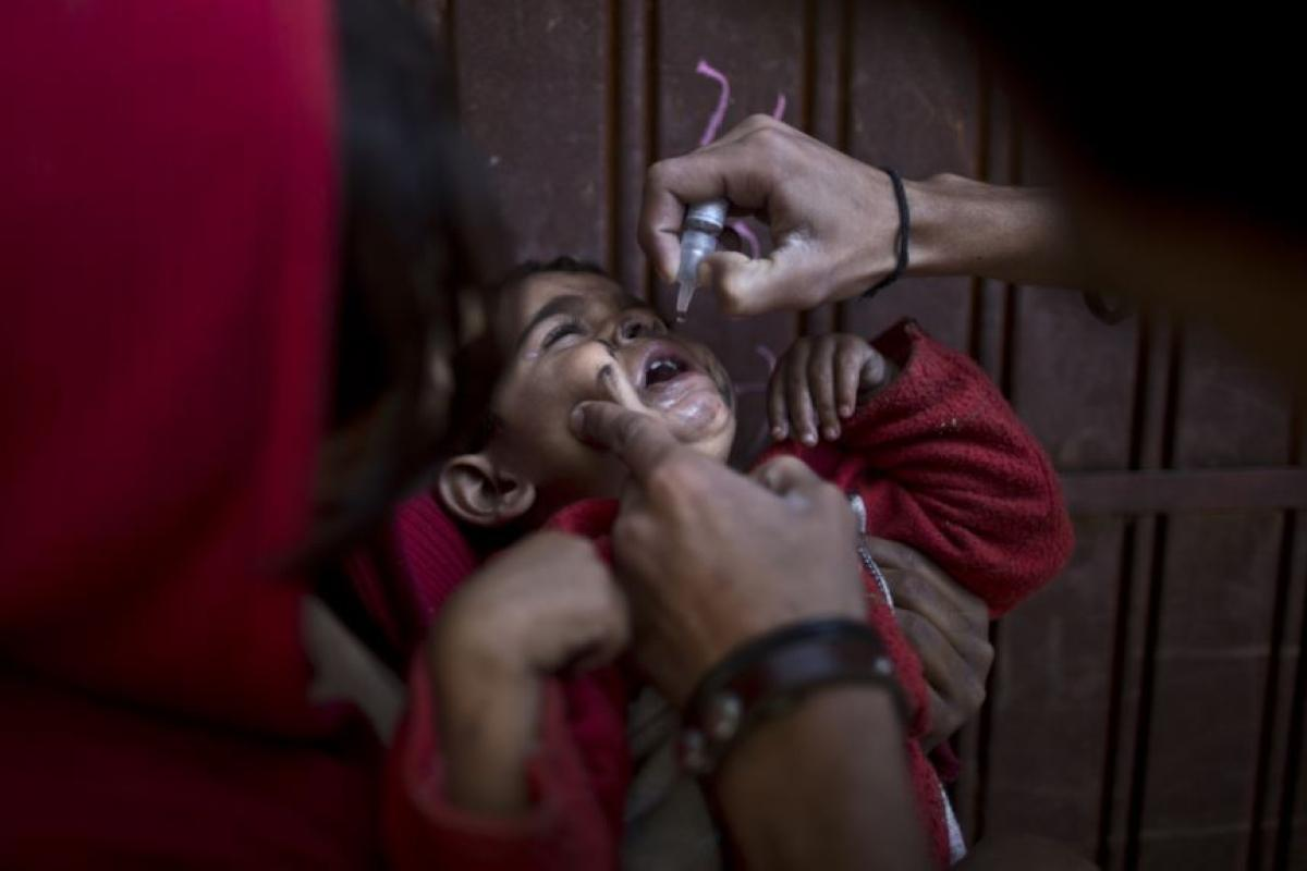 terrapapers.com- vaccines murdered children in India (1A)