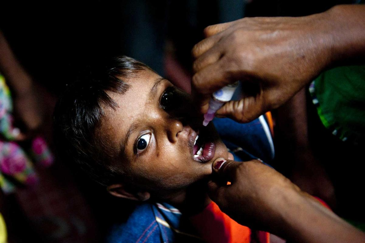 terrapapers.com- vaccines murdered children in India (2)