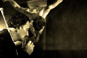 Salvador Dali: Στην Αβυσσο του Υποσυνείδητου
